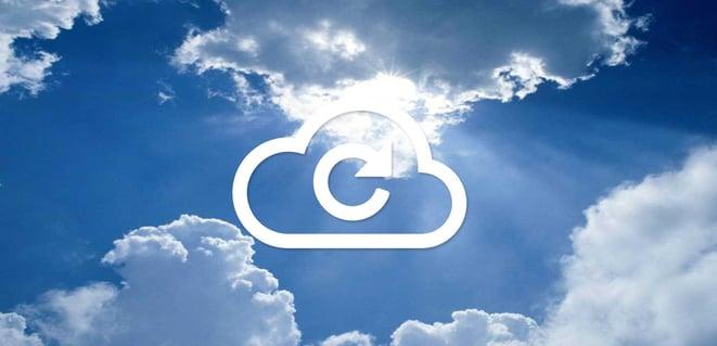 1.-Cloud.jpg