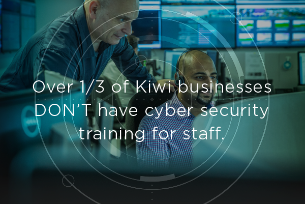 cyber_training_for_staff.png