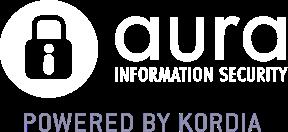 aura logo 2x.png