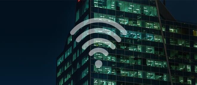 Blog_Wifi.jpg