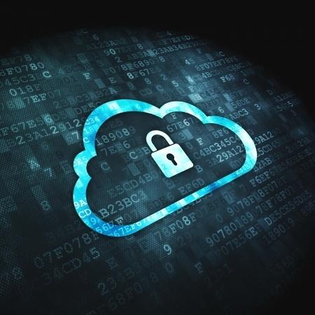 Cyber-Security-Cloud-blog-post.jpg