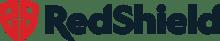 RedShield_logo 2020-1