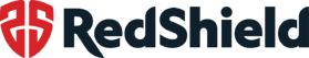RedShield_logo 2020