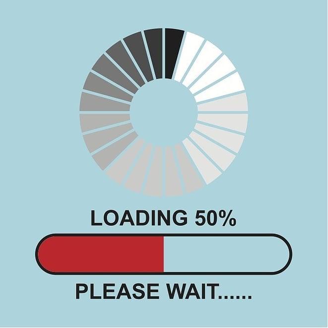 big-pic-loading.jpg