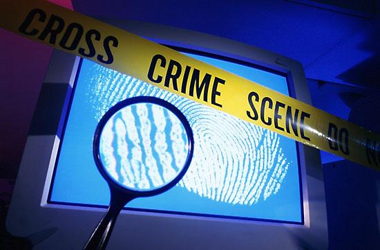 cyber-crime-image-Aug-15.jpg