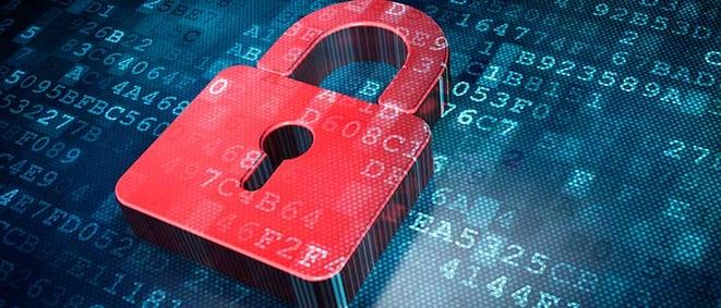 decrypt-cryptolocker-files-featured.jpg