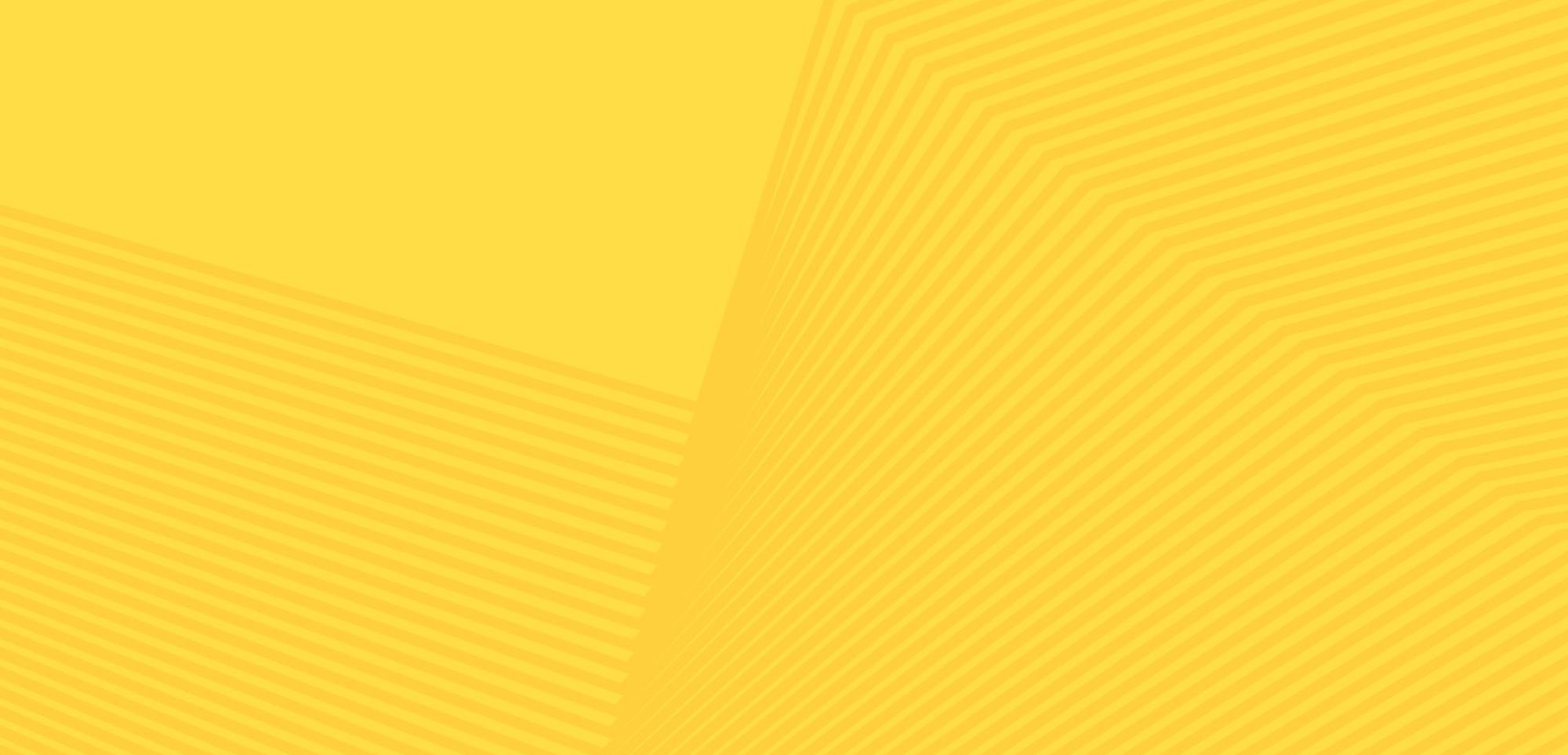 digital-wave-yellow-cta