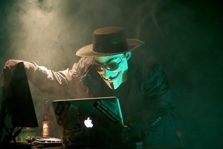 password-hacker-450x300.jpg
