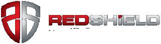 redshield-logo.png
