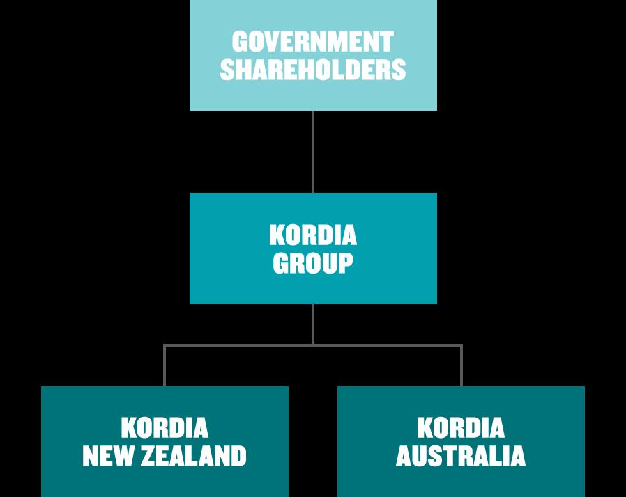 shareholder-sml-img02.png