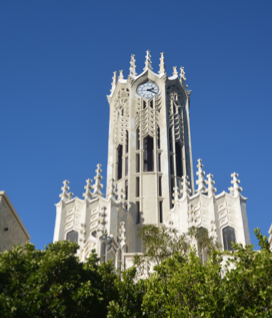 SP_Uni-of-Auckland-1.png