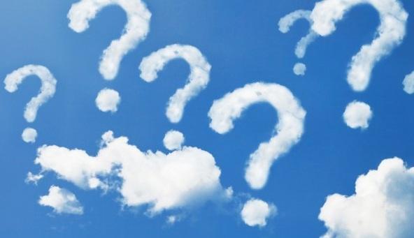 cloud-question-mark-710x345-1.jpg