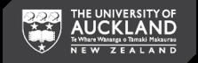 customer-story_logo_Auckland University