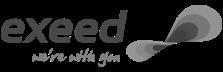 customer-story_logo_Exeed