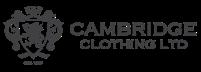 customer-story_logo_cambridge