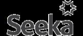 customer-story_logo_seeka