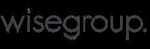 customer-story_logo_wises