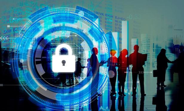 cybersecurity-Article-201701201435.jpg
