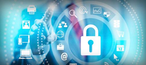 information-security.jpg
