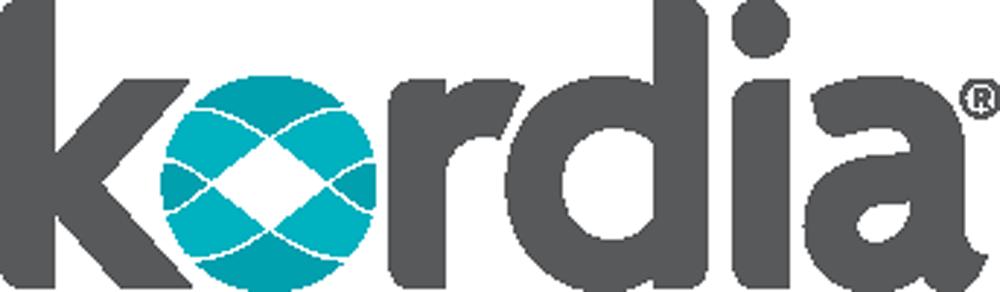 kordia_logo_Teal-grey.png